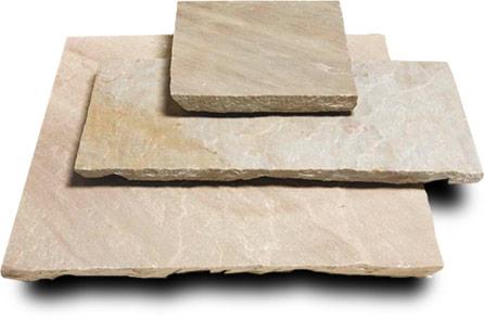 Kamen belovodski peščar